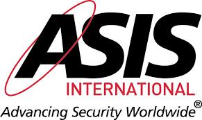 ASIS web logo