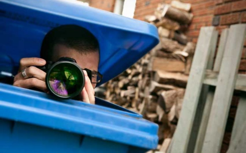 Surveillance – Do you really need it?